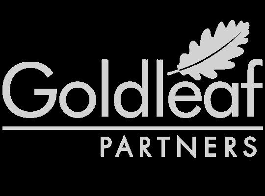 powerdms-assets-social-proof-logo-goldleaf-partners