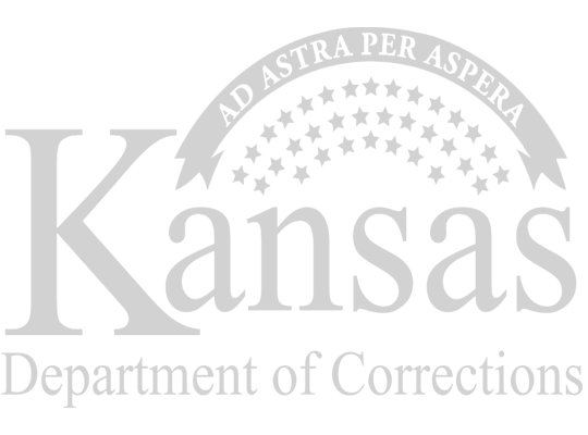 powerdms-assets-social-proof-logo-kansas-dept-of-corrections