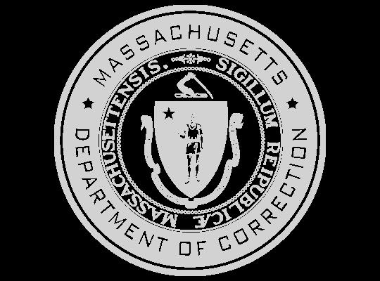 powerdms-assets-social-proof-logo-massachusetts-dept-of-corrections