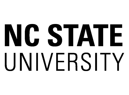 powerdms-assets-social-proof-logo-north-carolina-state-student-health-black