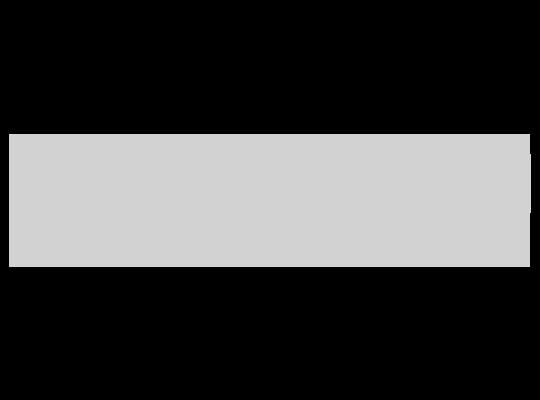 powerdms-assets-social-proof-logo-ntt-data