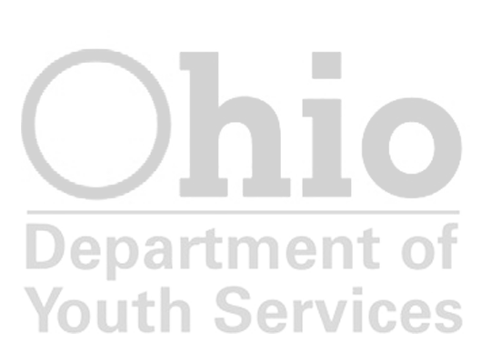 powerdms-assets-social-proof-logo-ohio-department-of-youth-services