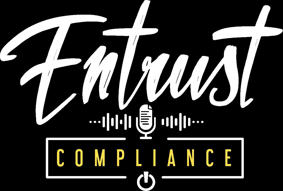 Entrust Compliance