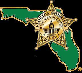 Florida Sheriff Risk