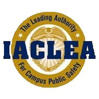 IACLEA-1