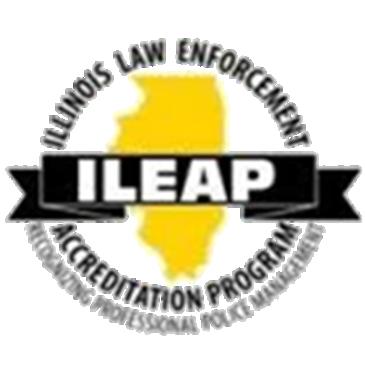 ILEAP-bigger