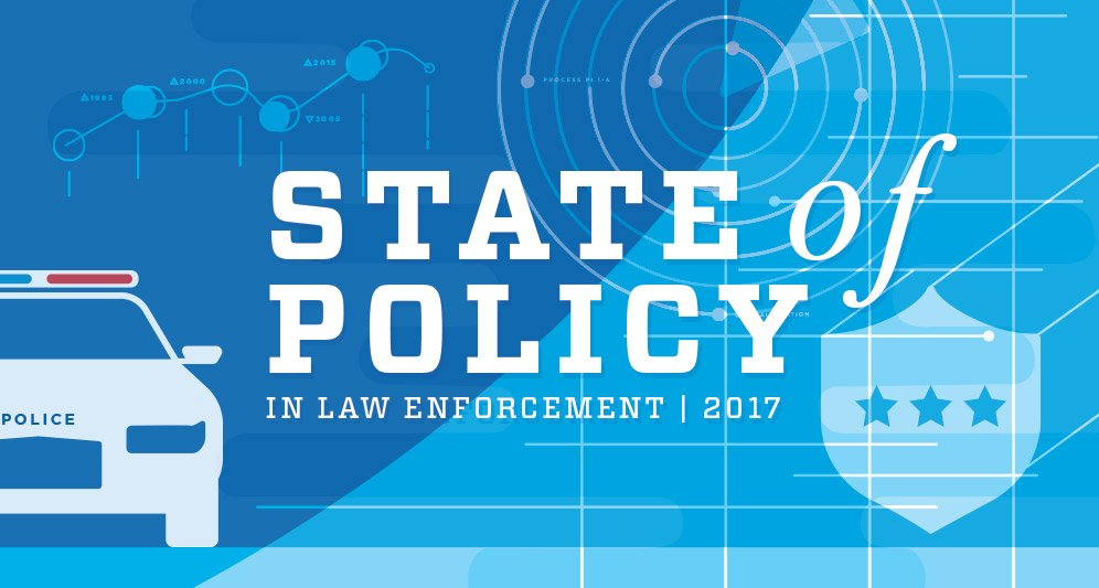 State of policy 2017 graphic