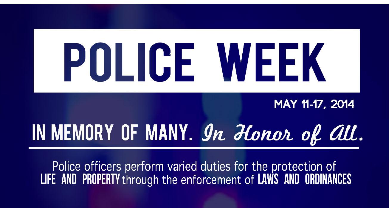 powerdms-police-week-thumbnail-01