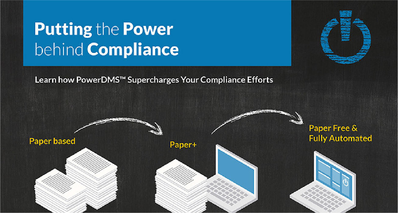 powerdms-power-behind-compliance-thumbnail-01