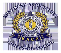 KACP_logo
