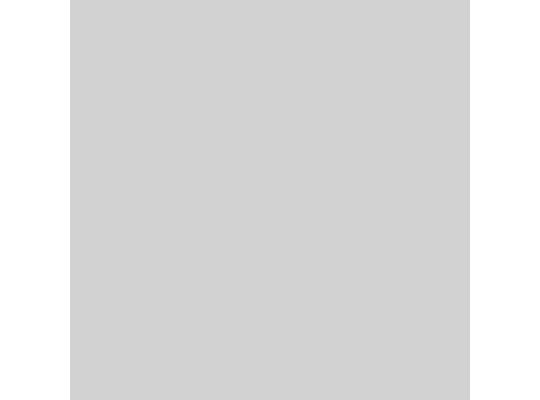 powerdms-assets-social-proof-logo-city-of-louisville-1
