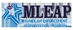 MLEAP (Maine)-1
