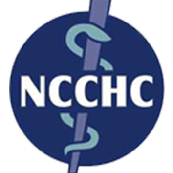 NCCHC-bigger