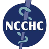 NCCHC