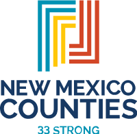 NM-Counties-logo-2