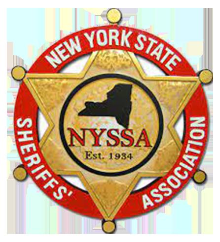 NYSSA-1