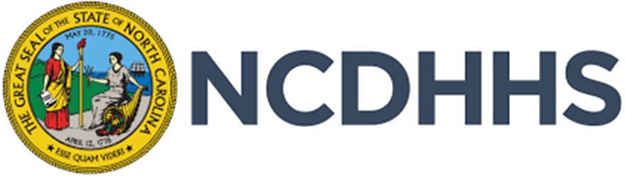 North Carolina Jail Standards-1