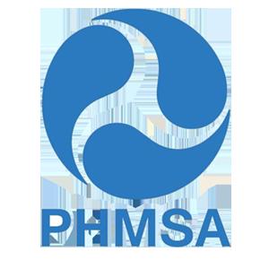 PHMSA