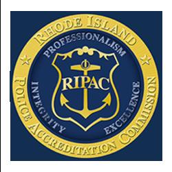 RIPAC_Seal_Small