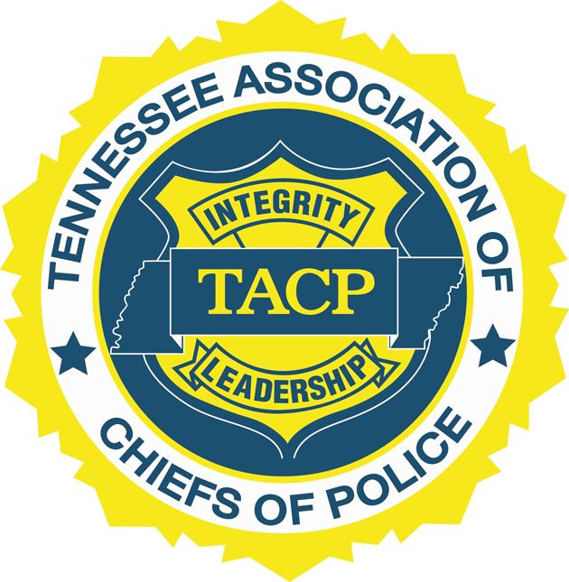 TACP-logo-1 (1)