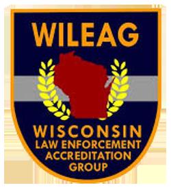 WILEAG-1