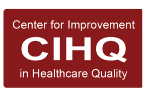 cihq-logo-2