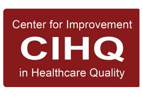 cihq-logo
