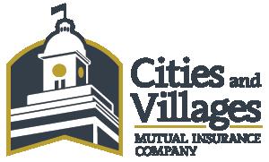 city-villages-insurance-logo