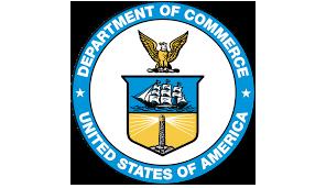 dept of commerce-1