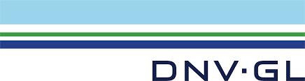 dnv-2