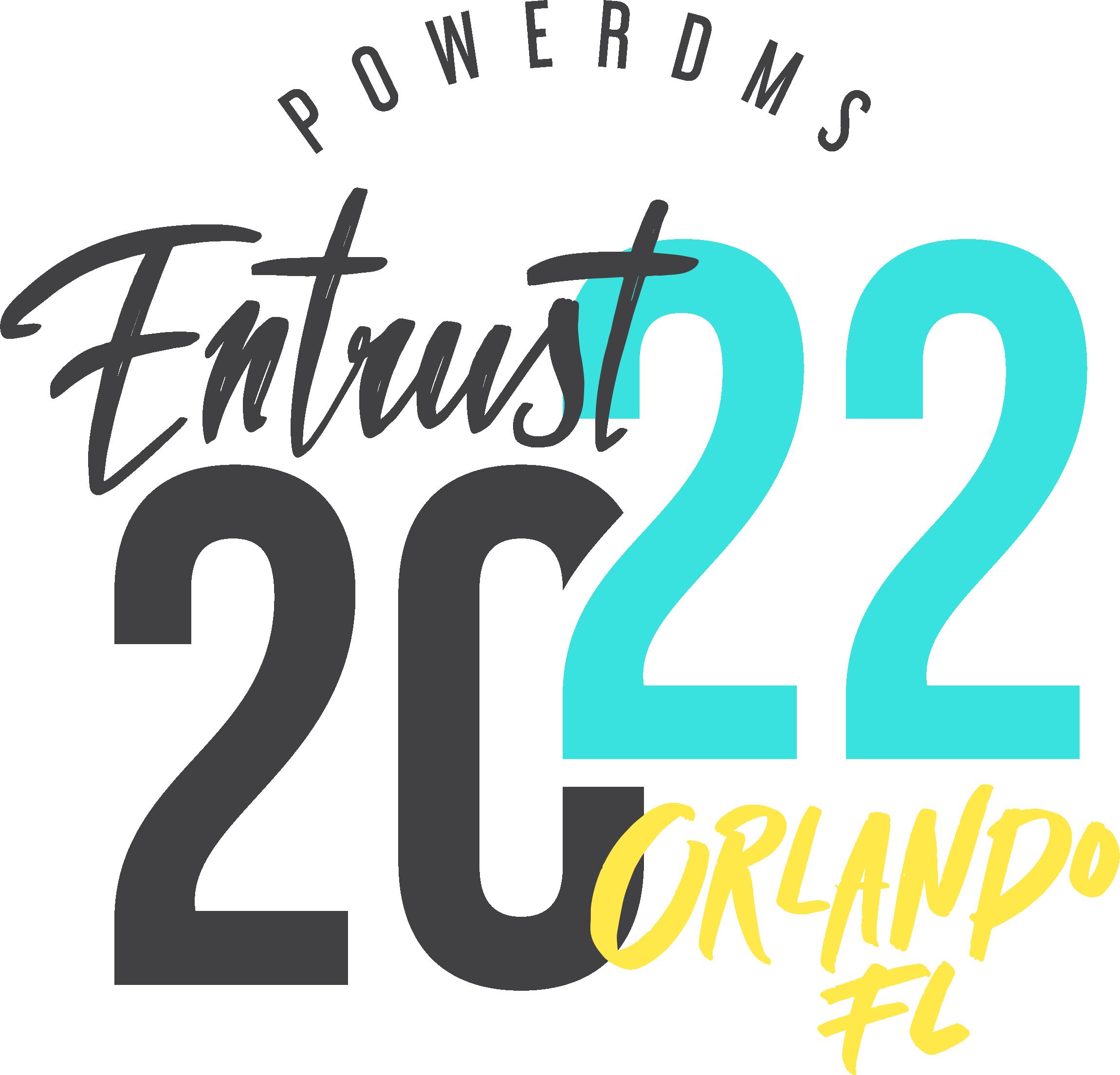 entrust-logo-secondary-2022