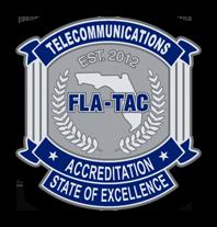 fla-tac-1