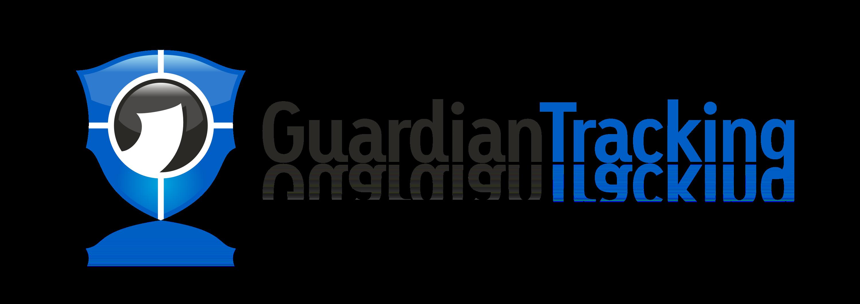 gauardian-tracking-300dpi