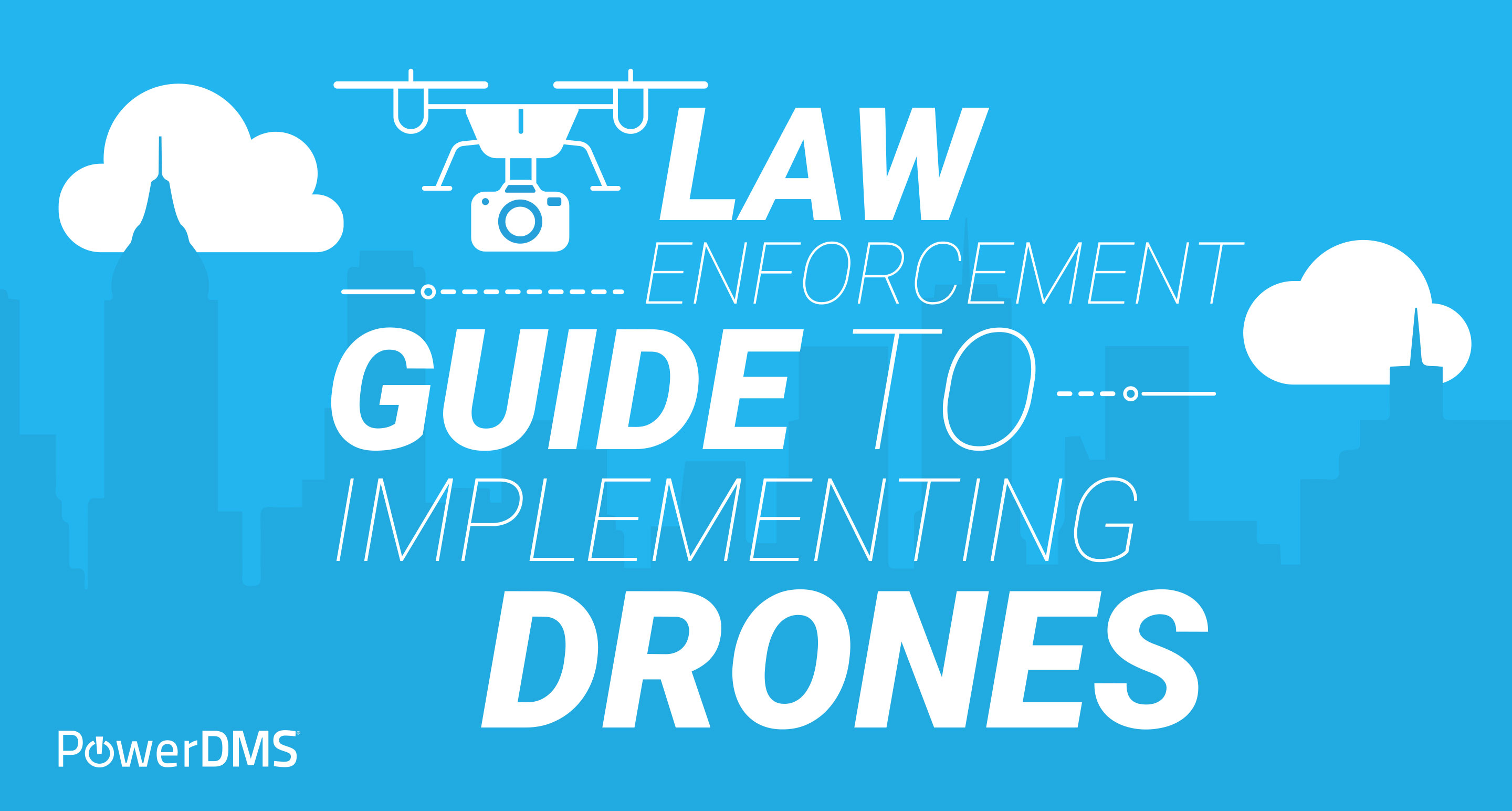law-enforcement-guide-to-implementing-drones-social-image