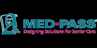 medpass-logo-1