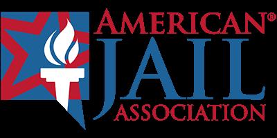 powerdms-AJA-logo-transparent