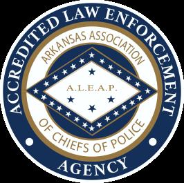 powerdms-ALEAP-logo-transparent