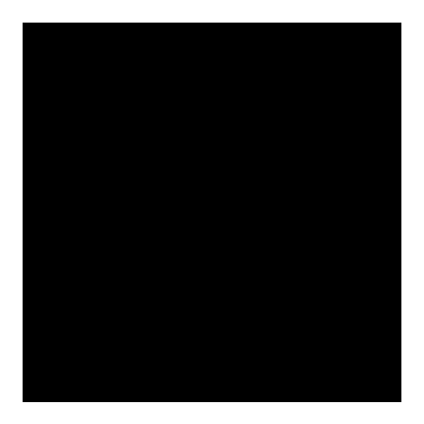 powerdms-Arizona-Accreditation-Program-logo-5-14