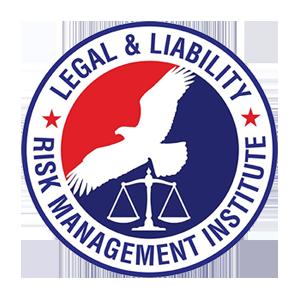 powerdms-LLRMI-logo-1