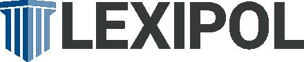 powerdms-Lexipol-logo-transparent