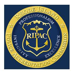 powerdms-RIPAC-Seal-Small