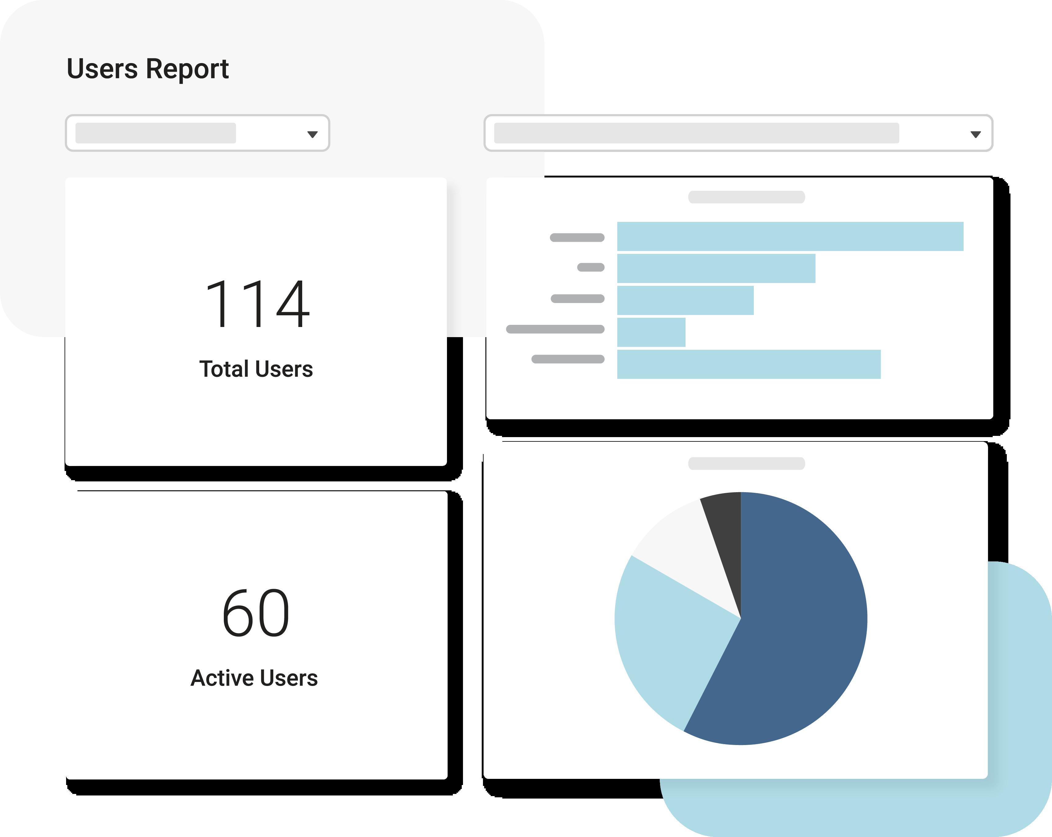 powerdms-analytics-graphic