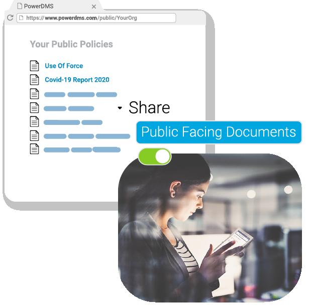 powerdms-app-screen-public-docs-share-vertical-01
