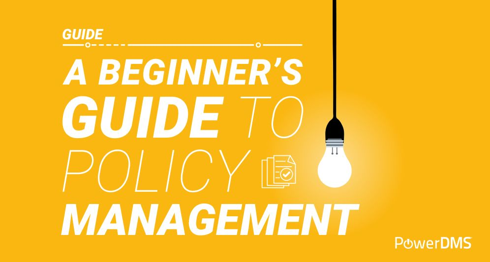 beginners-guide-to-policy-management