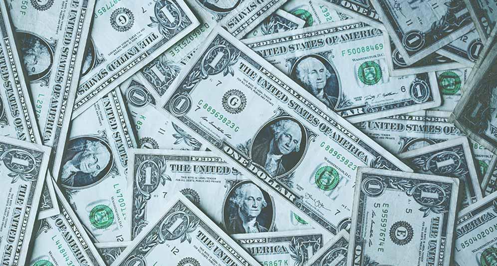 powerdms-assets-photos-649-money (1)