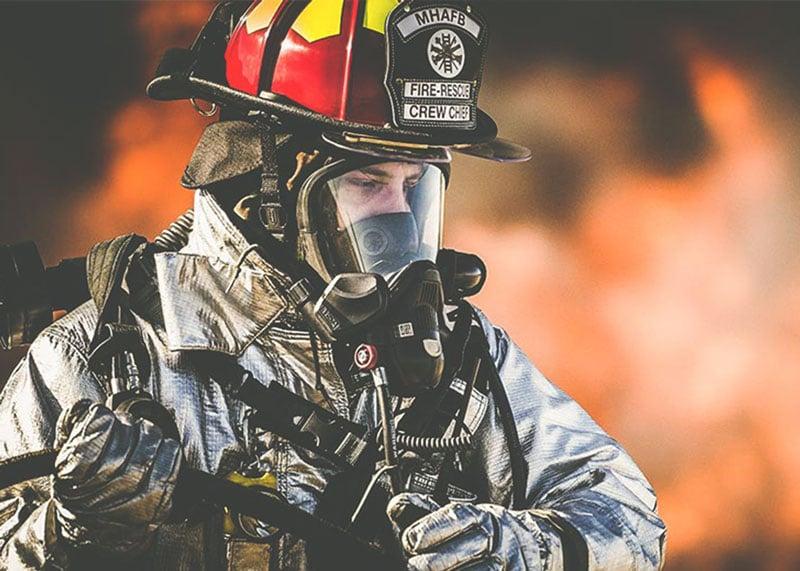 powerdms-assets-photos-711-fire-customer-1