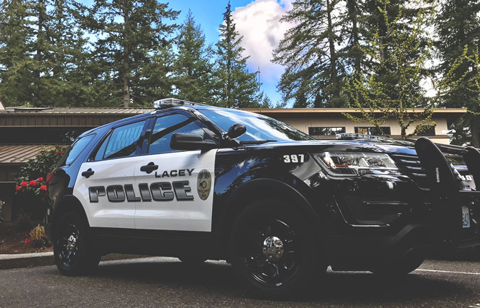 powerdms-assets-photos-718-lacey-police-dept