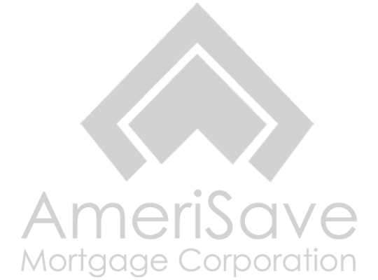 powerdms-assets-social-proof-logo-amerisave