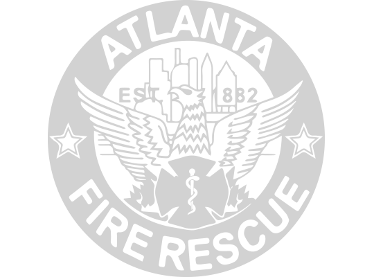 powerdms-assets-social-proof-logo-atlanta-fire-rescue-1