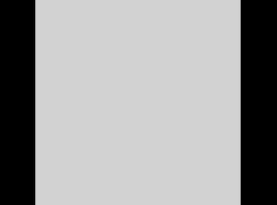 powerdms-assets-social-proof-logo-atlanta-fire-rescue-2